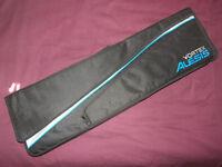 Alesis Vortex , Original Padded Gig Bag. / As New !