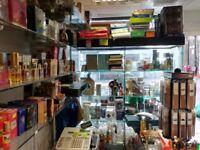 Islamic Shop For Sale