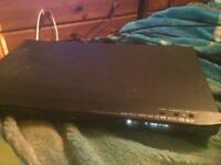 For sale 2 DVD players