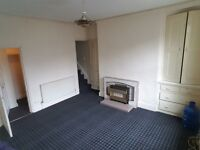 FIRTH ROAD - 3 BEDROOM HOUSE TO LET FOR RENT IN BRADFORD BD9 HEATON