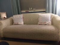 For Sale - Sofa Price stated O.N.O