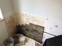 Property Maintenance Services - K.Home.Fix