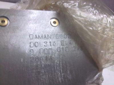 Rexroth Bosch Daman 0602 9 000 010 243 New 9000010243