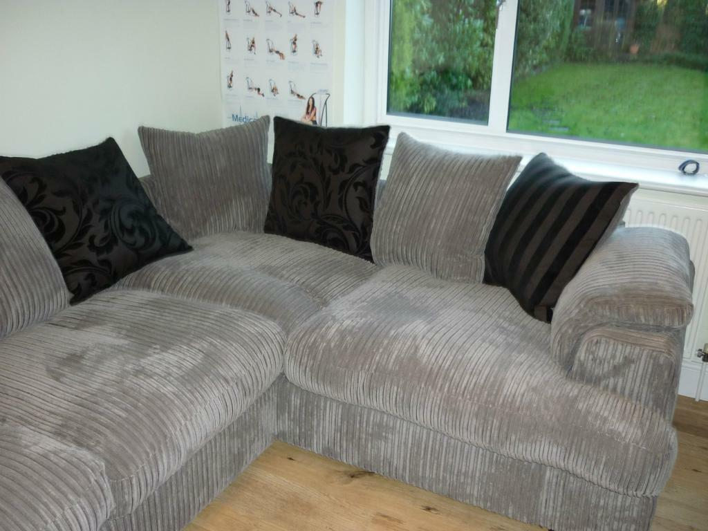 Dfs celine pillowback corner sofa Purchase sale and  : 86 from dealry.co.uk size 1024 x 768 jpeg 93kB