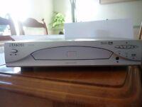 Matsui DVD Playyer