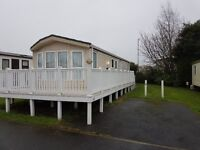 Static Caravan for sale in Burgh Castle, Gorleston, Yarmouth, Norfolk, Not Essex, Haven or Suffolk