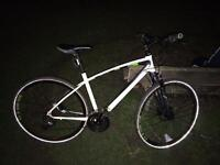 Good condition 13 bicycle for sale/swap cheap
