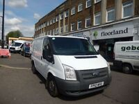 NEED A CHEAP CLEAN VAN,FORD, VW VOLKSWAGON,RENAULT,CITROEN,VAUXHALL. WE HAVE MANY VANS IN STOCK