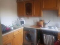 Lovely 2 bed flat in Beckton available beginning of November, Part Dss Accepted!!