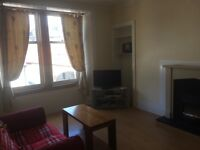 2 bed flat for rent in centre of campbeltown