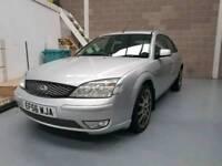 Ford Mondeo ghia 2.0 tdi 130 May swap, bmw Audi vw Vauxhall honda
