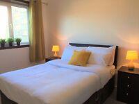 1 bedroom flat - Garthdee - £515 pcm