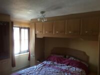 Fitted Bedroom Furniture - Fitted Wardrobes, Chest of Draws, Bedside Tables, Overbed Units, Desk