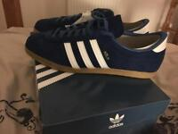 Adidas koln uk 10