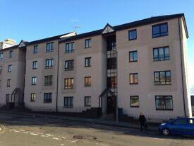 2 Bed Flat, Muiryhall Street, Coatbridge