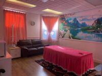 Professional Oriental massage Walton On Thames Surrey KT12