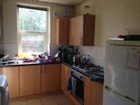 6 bedroom house in Sherwin Grove, Lenton, NG7