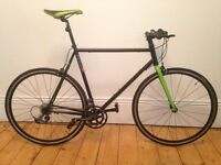 Road Bike for Sale, needs to Go! ASAP
