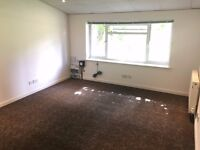 SB Lets are delighted to offer a 1 bedroom unfurnished flat located 8 mins walk to Brighton station