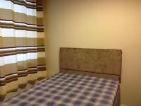 ROOMS DSS ONLY NO DEPOSIT NO ADVANCE RENT