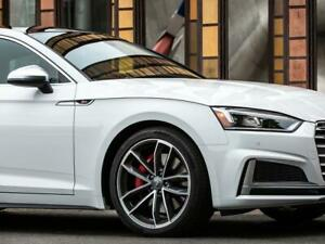 Audi OEM Style 19 Alloy Wheels for A4 / A5 / S5 - T1 Motorsports Markham / York Region Toronto (GTA) Preview