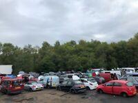 SCRAP CARS ALL WANTED £££££ paid £££