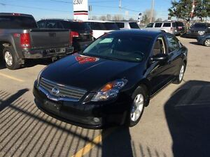 2008 Nissan Altima 2.5 S, 4Cyl Drives Great !!! London Ontario image 2