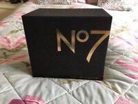 No 7 Leave a Trail Box Set