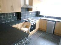 Great professional house share on Donald Street