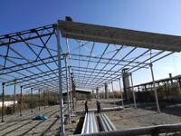 For sale industrial property for business move to Romania,UE
