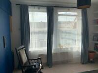 Double room to rent available bills included