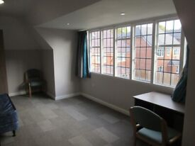 *WEOLEY PARK ROAD*IMMEDIATE VIEWINGS*DOUBLE ROOM*OFF STREET PARKING*ACCESS TO VARIOUS FACILITIES
