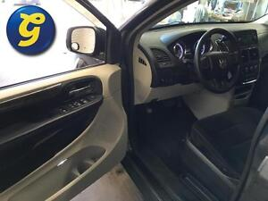 2011 Dodge Grand Caravan STOW 'N GO*POWER 2ND ROW WINDOWS/REAR V Kitchener / Waterloo Kitchener Area image 9