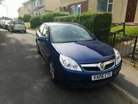Vectra 1.9cdti remapped