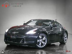 2011 Nissan 370Z TOURING | LEASE FOR $499 PLUS TAX!