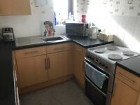 One bedroom sheltered accommodation in Brighton