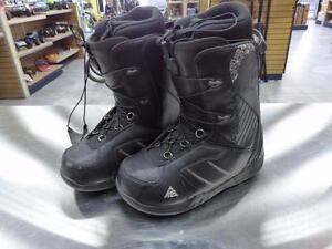 Bottes pour planche à neige K2 gr:8 hommes