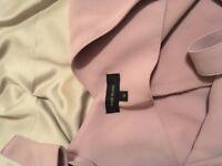 River island culotte jumpsuit.
