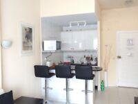 Costa Del Sol Benalmadena Great Apartment