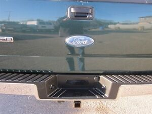 2007 Ford F-150 XLT Regina Regina Area image 3