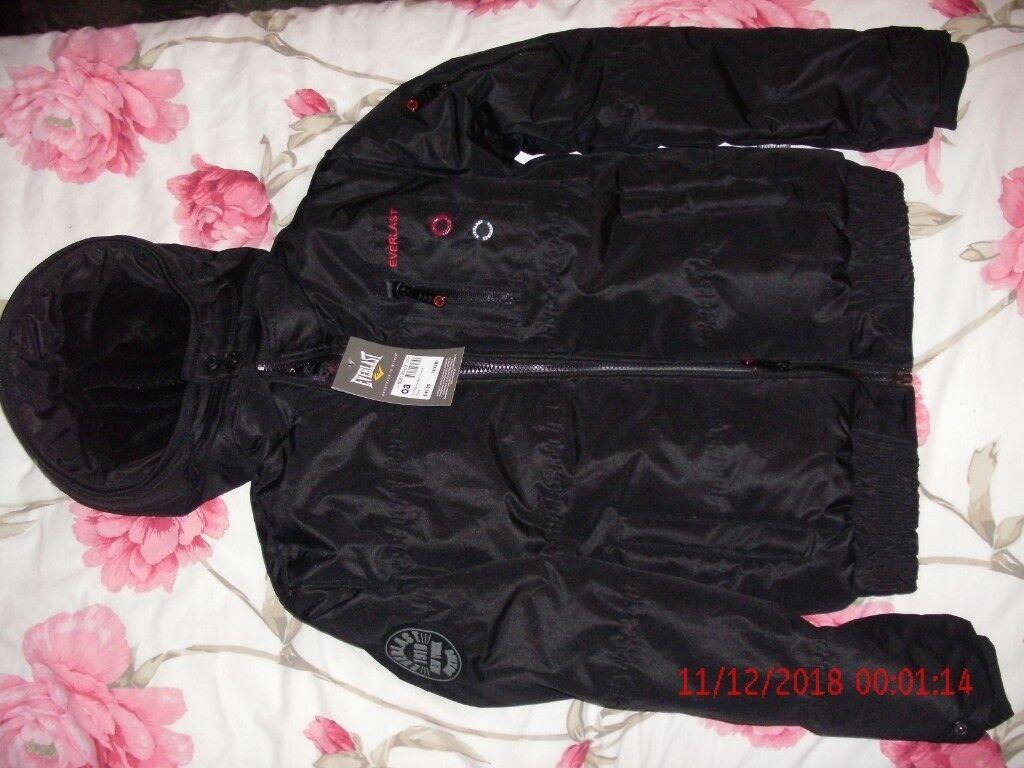 c565f543e Boys jacket