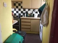Room to rent in pumpherston west lothian