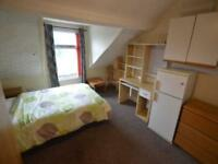 1 bedroom in Colum Road, Cathays, CF10 3EE