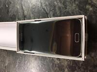 Brand new Samsung Galaxy S6 Black 32GB unlocked