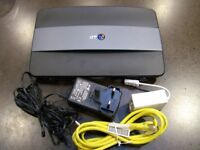 BT Home Hub 6 Router (Excellent condition)