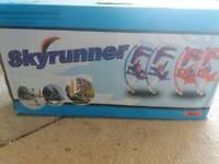 Skyrunners for children