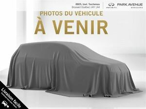 2011 Mercedes-Benz R-Class R350 **Full - GPS - Toit Pano - Sport