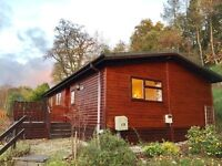 || Stunning Holiday Home Lodge For Sale In Winderemre, The Lake District||