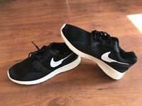 Brand New Nike Air Huarache Run Ultra Trainers - Size 7