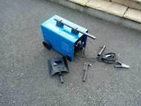 Brand new welding kit